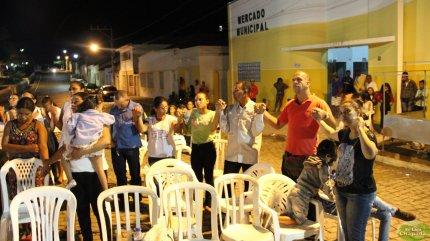 Marcha para Jesus em Ibiquera bahia 2017 (11)