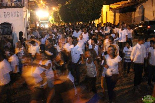 Marcha para Jesus em Ibiquera bahia 2017 (34)