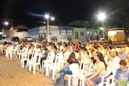 Marcha para Jesus em Ibiquera bahia 2017 (9)
