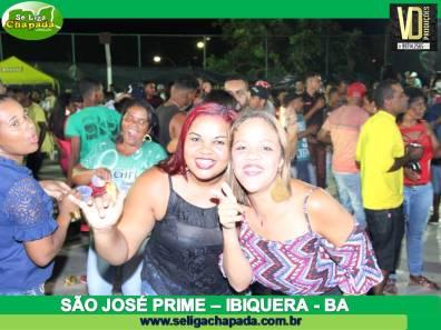 São José Prime de Ibiquera (10)