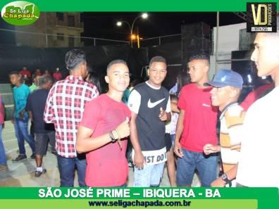 São José Prime de Ibiquera (11)