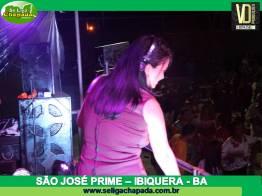 São José Prime de Ibiquera (14)