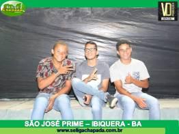 São José Prime de Ibiquera (19)