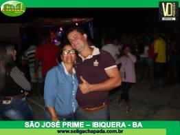 São José Prime de Ibiquera (2)