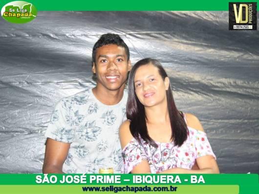 São José Prime de Ibiquera (23)