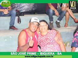 São José Prime de Ibiquera (24)
