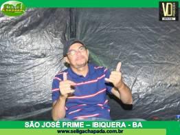 São José Prime de Ibiquera (25)