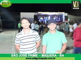 São José Prime de Ibiquera (28)