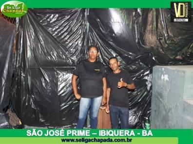 São José Prime de Ibiquera (30)