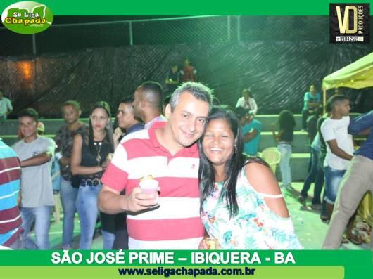 São José Prime de Ibiquera (31)