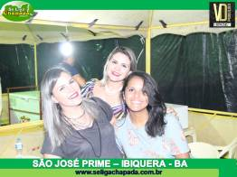 São José Prime de Ibiquera (33)