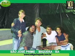 São José Prime de Ibiquera (35)