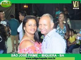 São José Prime de Ibiquera (36)
