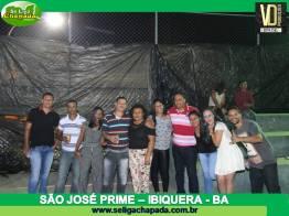 São José Prime de Ibiquera (37)