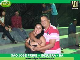 São José Prime de Ibiquera (38)