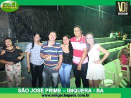 São José Prime de Ibiquera (4)