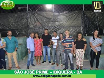 São José Prime de Ibiquera (41)