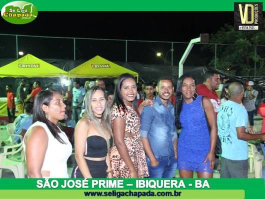 São José Prime de Ibiquera (42)