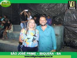 São José Prime de Ibiquera (5)