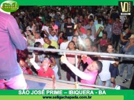 São José Prime de Ibiquera (54)