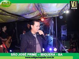 São José Prime de Ibiquera (56)
