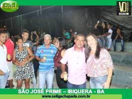 São José Prime de Ibiquera (6)