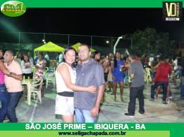 São José Prime de Ibiquera (7)