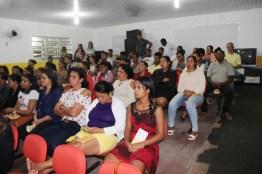 Evento contra abuso e exploração infantil (5)