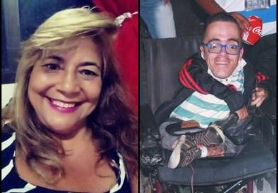 Marluciah Carvalho voltará para a Rádio RB Líder FM após vários anos