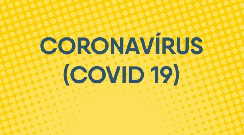 Bahia registra primeiro óbito pelo novo coronavírus (Covid-19)
