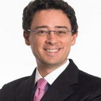 </p> <h4>Tomaso Giorgetti</h4> <p>