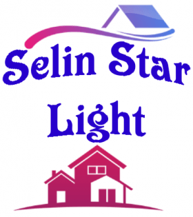 Selin Star Light PB