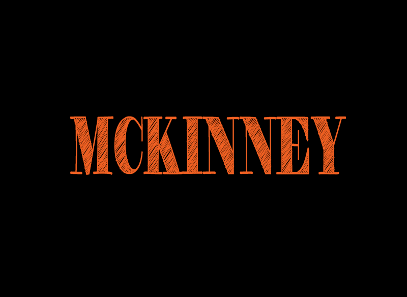 Mckinney, Texas sell my home today