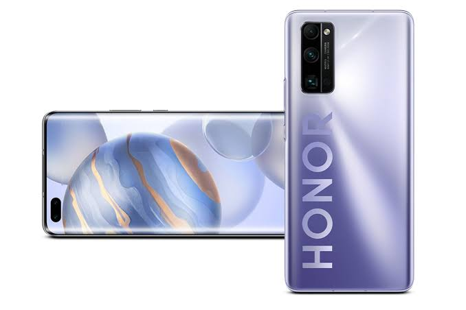Honor 30 Pro Plus: Specifications, Price and Review