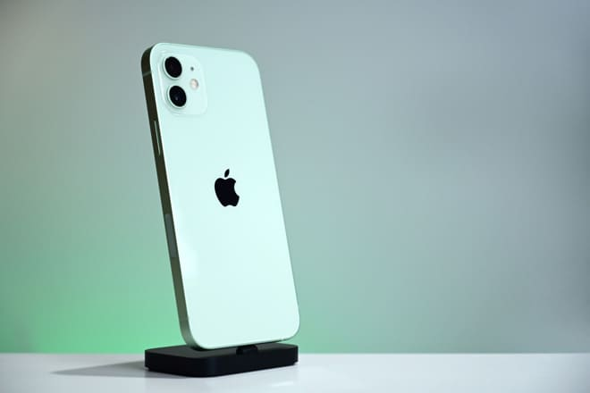 iPhone 12: Specification, Price and Review
