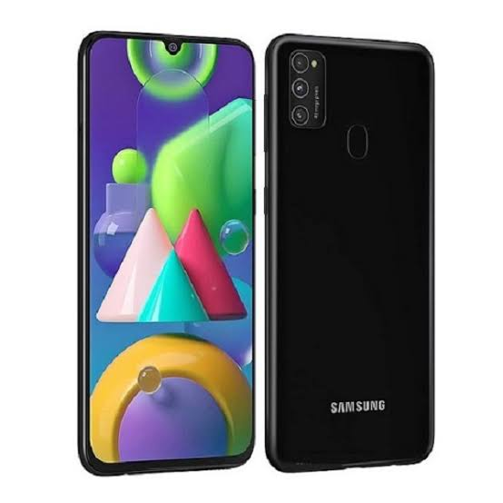 Samsung Galaxy M21: Specifications, Price and Review
