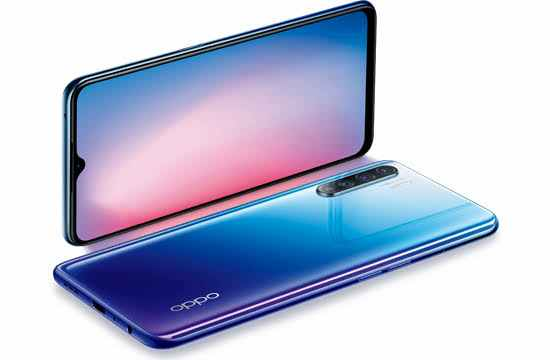 Oppo Reno3: Specifications, Price and Review