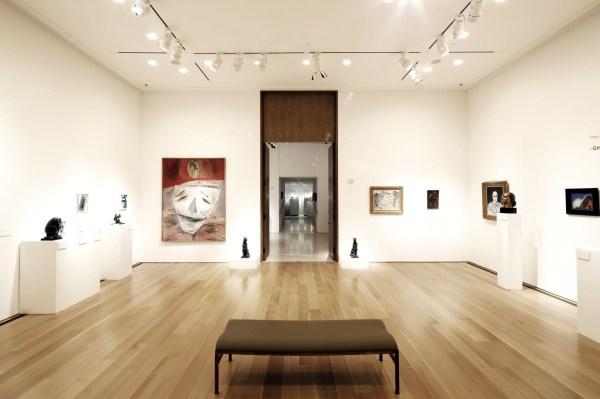 Christie's New York Rockefeller Center