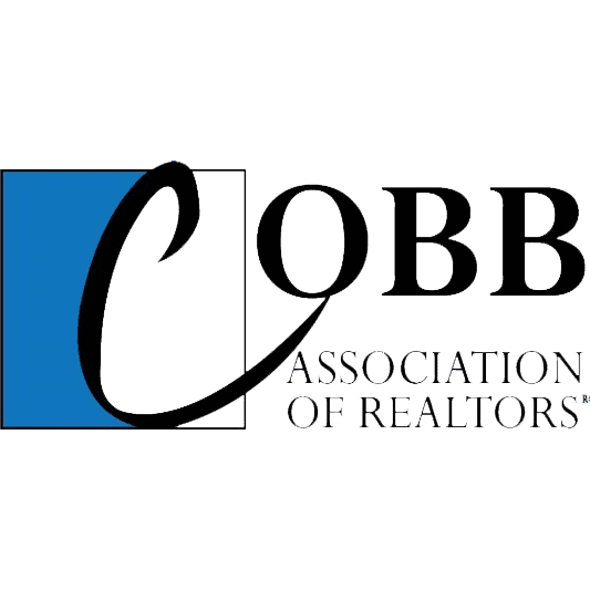 Sellect-Realty-Cobb-Association-of-Realtors-2 copy
