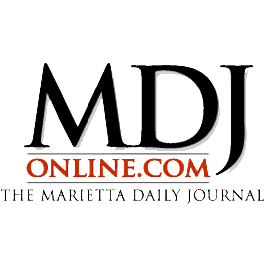 Sellect-Realty-Marietta-Daily-Journal-2 copy