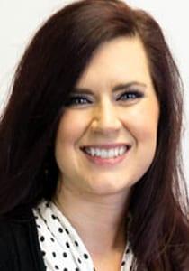 Emily Callihan