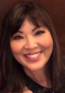 Gail Yamauchi Sellect Realty
