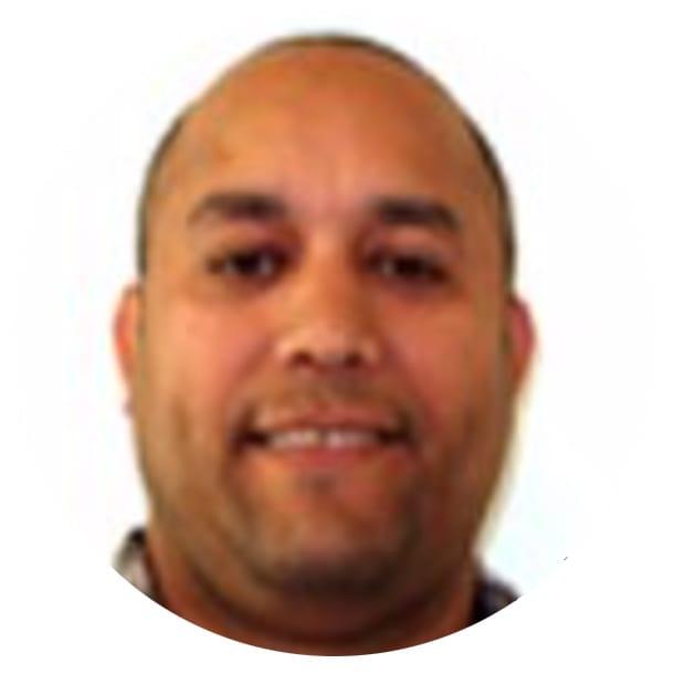 Juan Cabrera Sellect Realtor