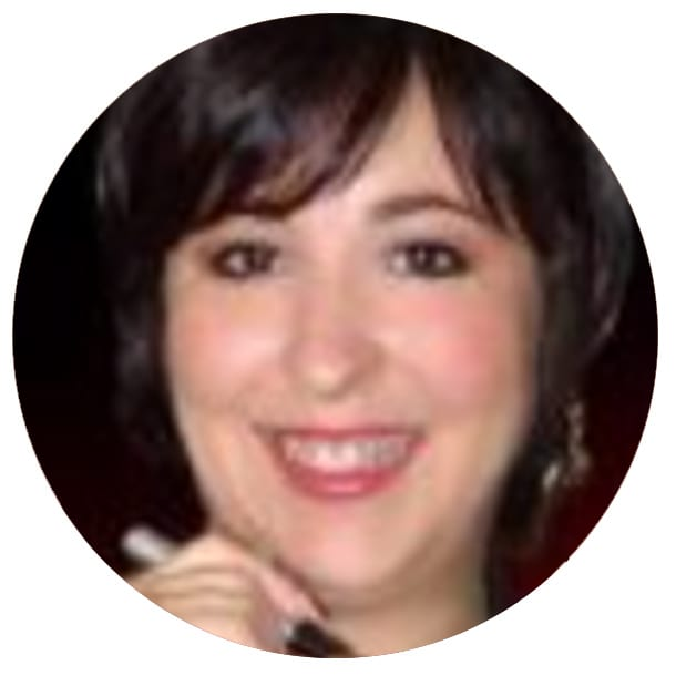 Norma Rodriguez Sellect Realty