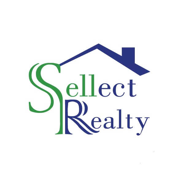 SellectRealty Logo