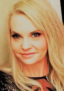 Shannon Hansen Sellect Realtor