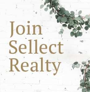 Join Sellect Realty