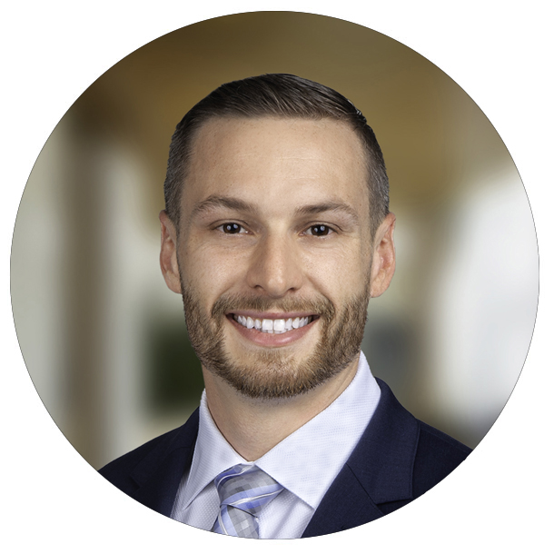 Reid Moore Sellect Realty The Office Advisors
