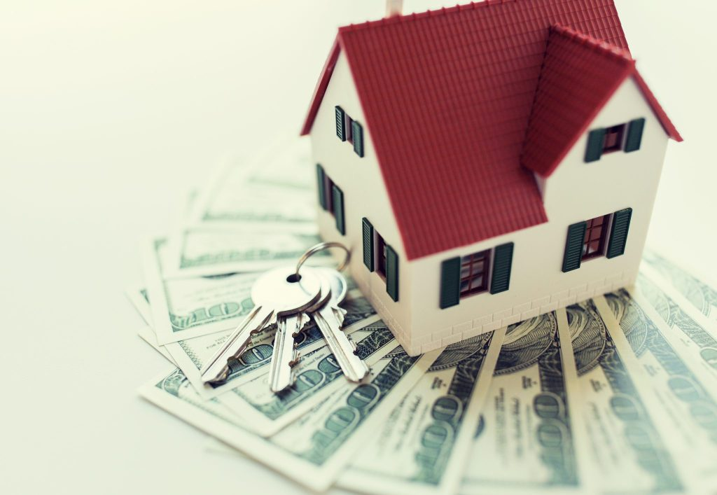Home Prices in the US After COVID