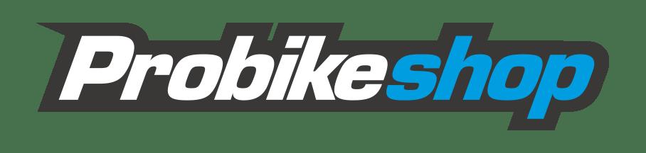 Logo_Probikeshop
